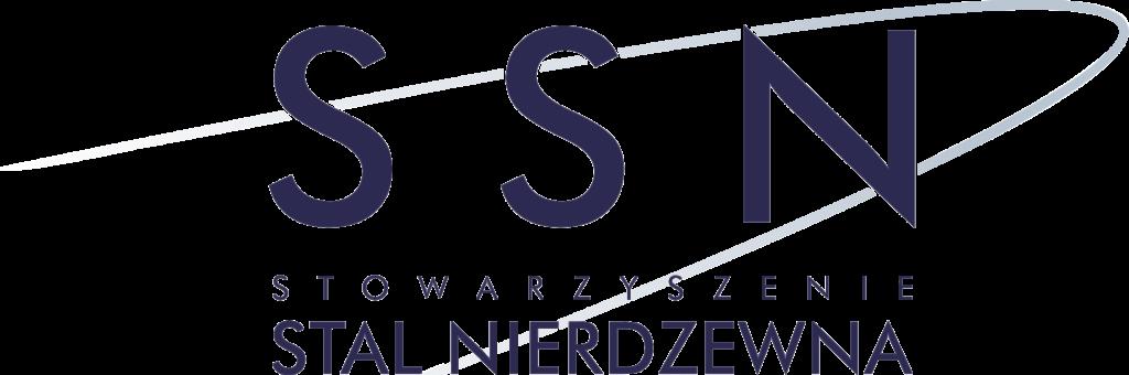 Stowarzyszenie Stal Nierdzewna